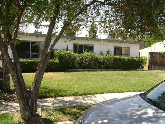 5396 Mary Fellows Ave, La Mesa, CA 91942