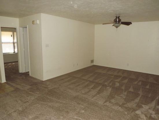 2501-2503 N Elm St, Denton, TX 76201