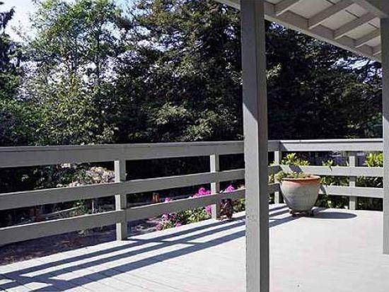3402 Park St, Eureka, CA 95501