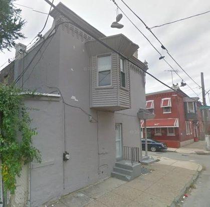 2039 N Cleveland St, Philadelphia, PA 19121