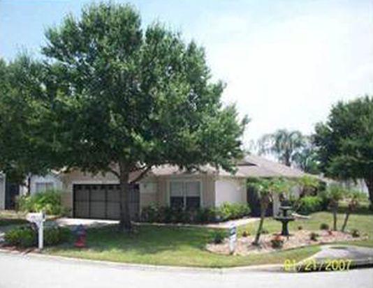 1251 Whitewood Way, Clermont, FL 34714