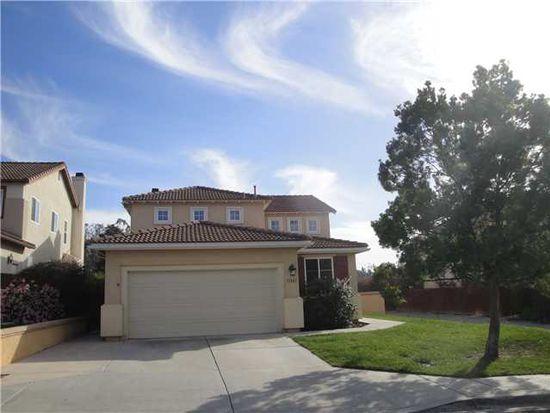 11943 Zirbel Ct, San Diego, CA 92131