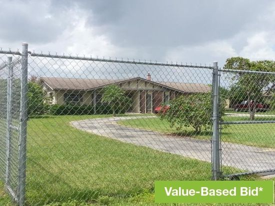 15995 SW 242nd St, Homestead, FL 33031