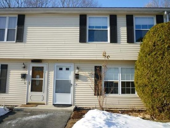 23 Orchard Ave, Haverhill, MA 01830
