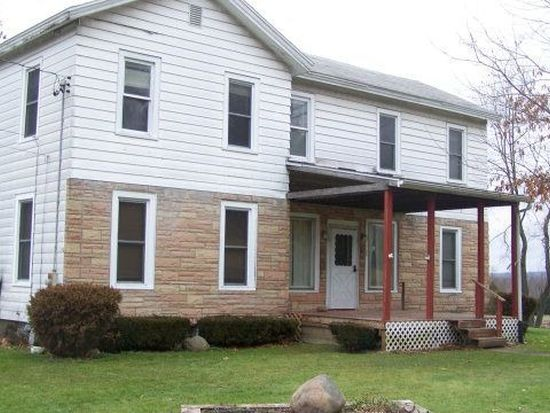 22735 Us Hwy 6 And 19, Cambridge Springs, PA 16403
