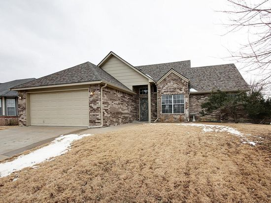 11609 N 110th East Ave, Collinsville, OK 74021