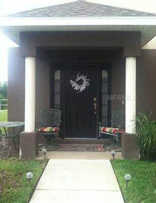 10144 Arbor Run Dr UNIT 115, Tampa, FL 33647