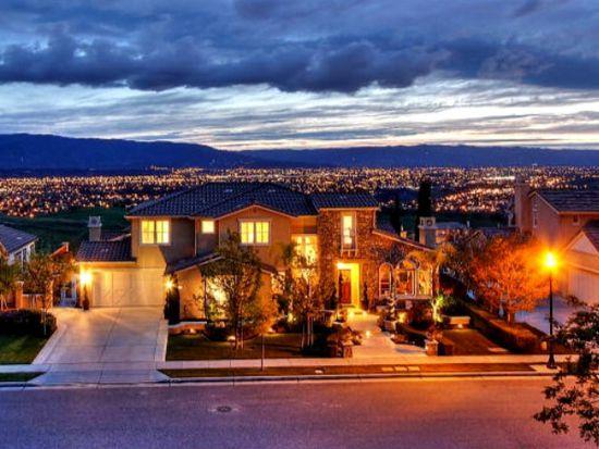 4749 Hill Top View Pl, San Jose, CA 95138