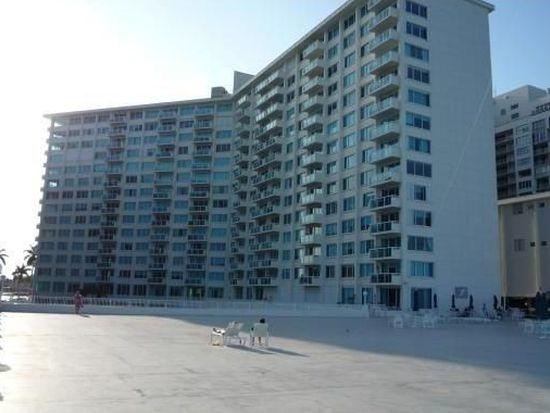 5333 Collins Ave APT 503, Miami Beach, FL 33140