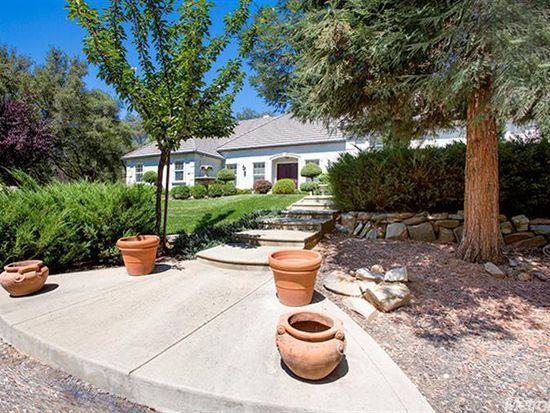 7000 Ryan Ranch Rd, El Dorado Hills, CA 95762