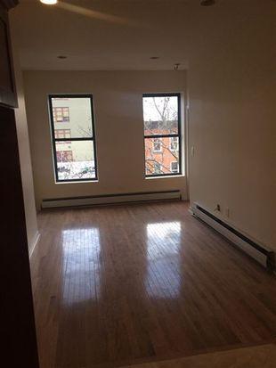 788 Bergen St, Brooklyn, NY 11238