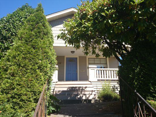 536 26th Ave, Seattle, WA 98122