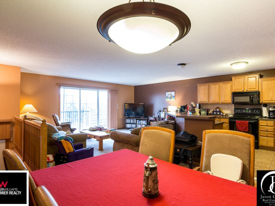 14163 Wilds Path NW, Prior Lake, MN 55372