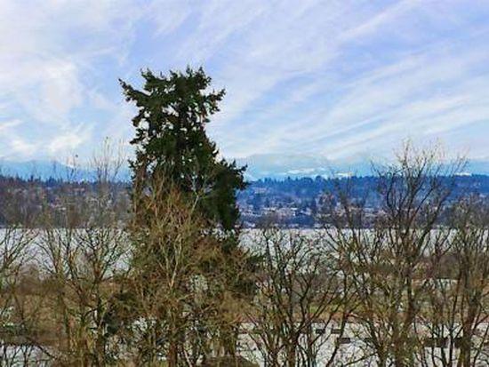 8001 Sand Point Way NE UNIT C43, Seattle, WA 98115