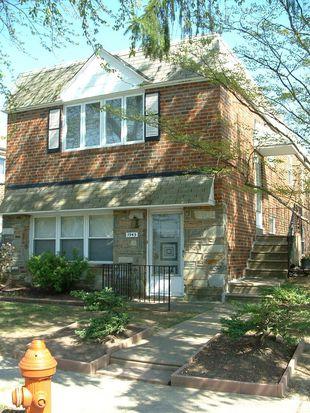 7945 Algon Ave, Philadelphia, PA 19111