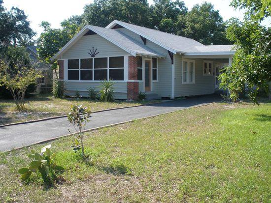 912 Jasmine Way, Clearwater, FL 33756
