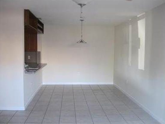 15375 SW 104th Ter APT 3, Miami, FL 33196