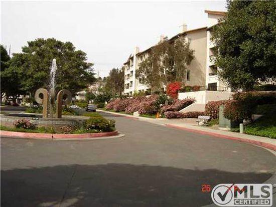 5605 Friars Rd UNIT 311, San Diego, CA 92110