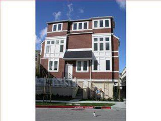 313 Laurel Grove Ln, San Jose, CA 95126