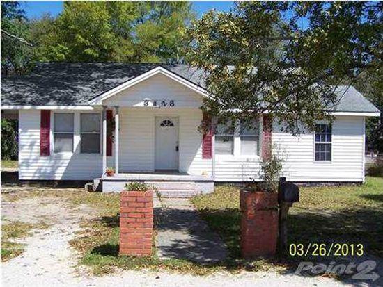3428 W Gonzalez St, Pensacola, FL 32505