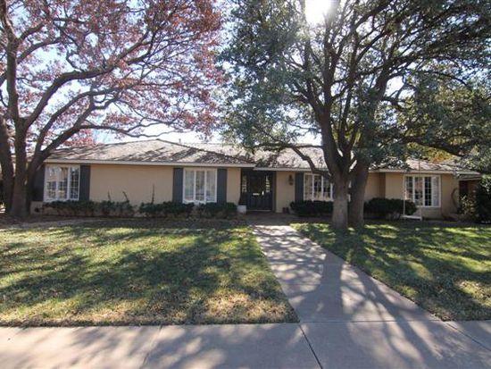 4505 8th St, Lubbock, TX 79416