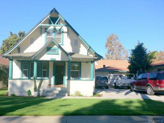 209 S Vista Bonita Ave, Glendora, CA 91741