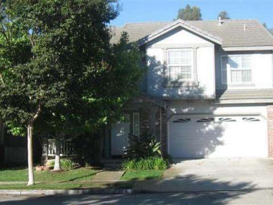 705 Tarlow St, Ventura, CA 93003