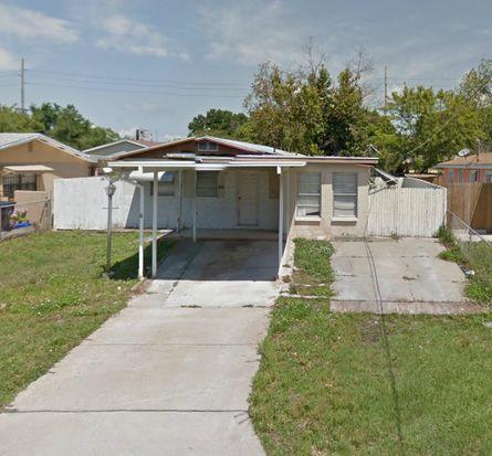 3905 W Lemon St, Tampa, FL 33609