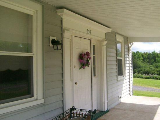 659 Nashville Rd, Saranac, NY 12981