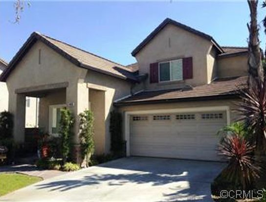 14058 Santa Barbara St, La Mirada, CA 90638