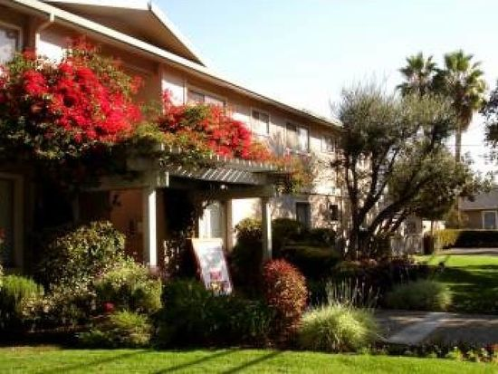 1371 Pedro St, San Jose, CA 95126