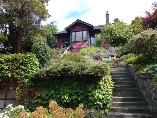 1908 N 48th St, Seattle, WA 98103