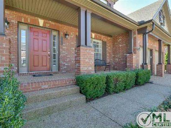 1210 Broadmoor Cir, Franklin, TN 37067