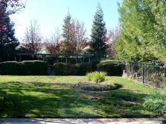 203 Summerset Dr, Brentwood, CA 94513