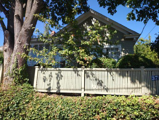 3706 S Court St, Seattle, WA 98144