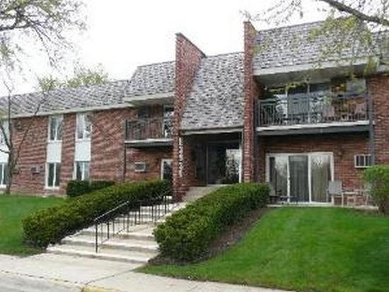 3939 Saratoga Ave APT E115, Downers Grove, IL 60515