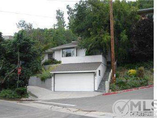 14998 Valley Vista Blvd, Van Nuys, CA 91403