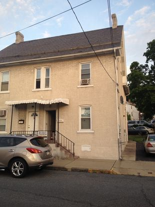 418 Summit St, Bethlehem, PA 18015