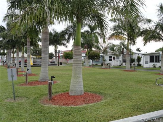 11621 Bubble Shell Dr, Fort Myers, FL 33908