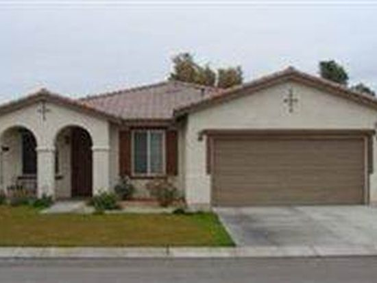 37842 Medway St, Indio, CA 92203