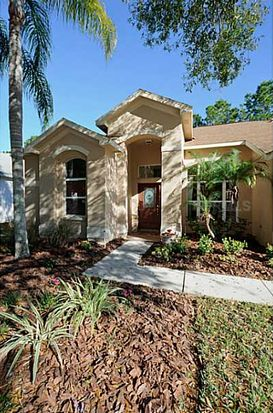 3881 Siena Ln, Palm Harbor, FL 34685