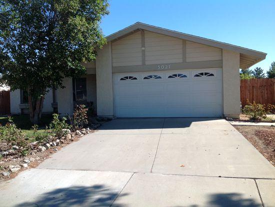 5021 Citadel Ave, San Bernardino, CA 92407