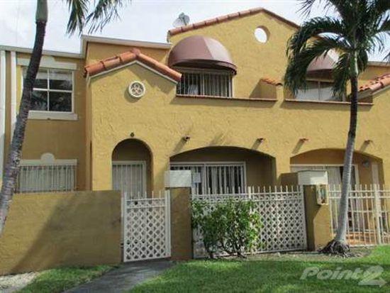 8505 NW 3rd Ln # 1006, Miami, FL 33126
