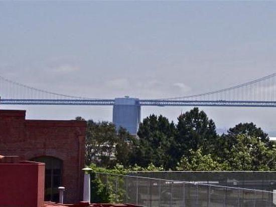 101 Lombard St APT 304E, San Francisco, CA 94111