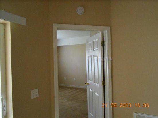 9510 Amberdale Ct UNIT 101, Riverview, FL 33578