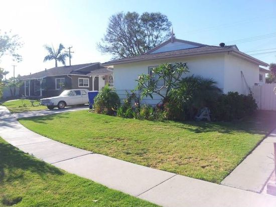 15111 Midcrest Dr, Whittier, CA 90604