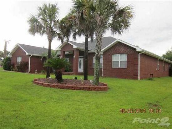 11424 Johnstone Dr, Pensacola, FL 32534