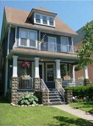 59 Brantford Pl, Buffalo, NY 14222