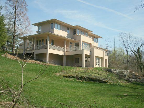 Loans near  Grandin Gate Ln, Cincinnati OH