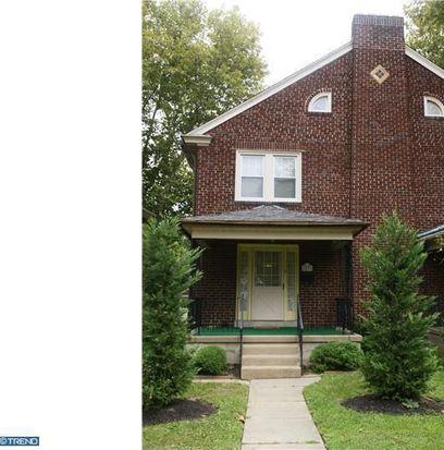 27 Springhouse Ln, Glenside, PA 19038